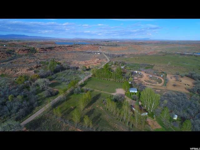 5252 E INDEPENDENCE Fort Duchesne, UT 84026 - MLS #: 1498195