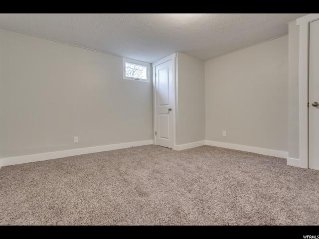 547 N 1000 Salt Lake City, UT 84116 - MLS #: 1498216