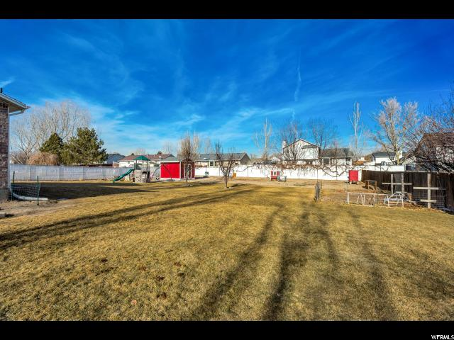 3282 W 12130 Riverton, UT 84065 - MLS #: 1498232