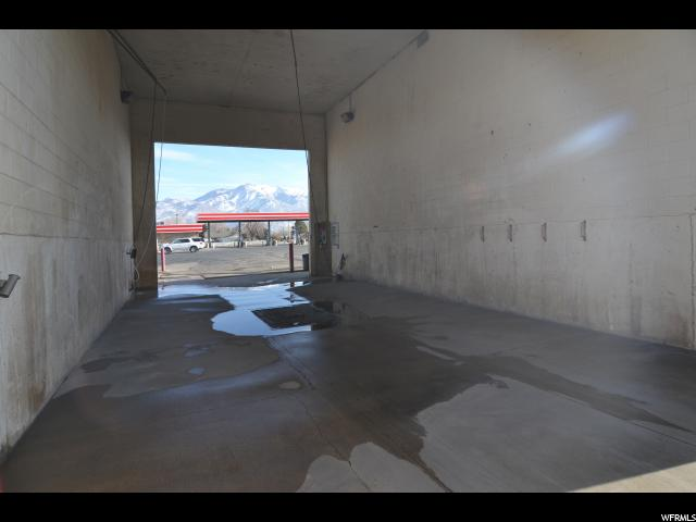 1171 W 2100 West Haven, UT 84401 - MLS #: 1498240