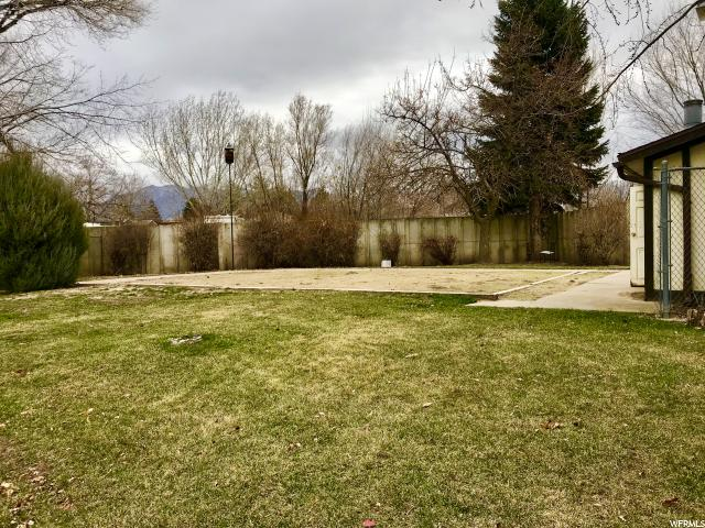 2778 W 5550 Unit 28 Roy, UT 84067 - MLS #: 1498264