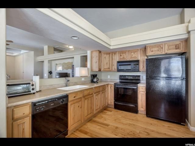 11714 S ZEPHYR WAY South Jordan, UT 84095 - MLS #: 1498289