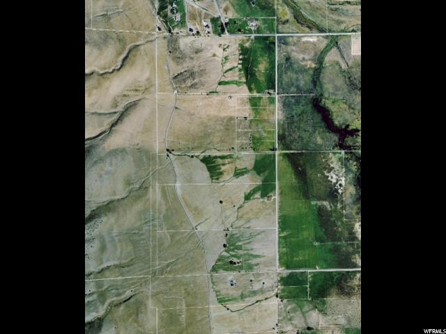 Земля для того Продажа на Address Not Available Benjamin, Юта 84660 Соединенные Штаты