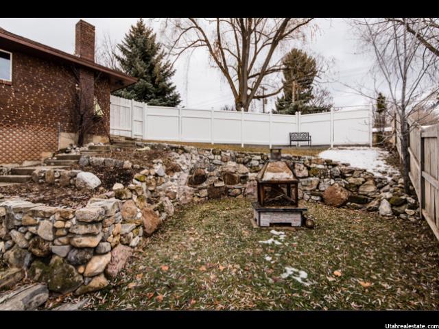 1985 N 1600 North Logan, UT 84341 - MLS #: 1498335