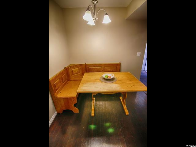 650 S MAIN ST Unit 7302 Bountiful, UT 84010 - MLS #: 1498336