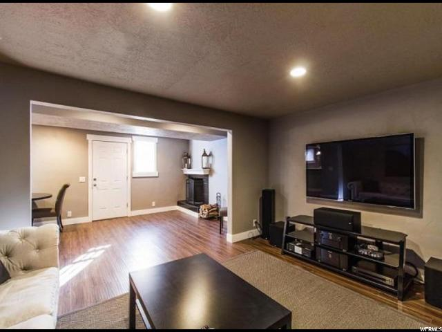 2758 E FORT UNION BLVD Cottonwood Heights, UT 84121 - MLS #: 1498357