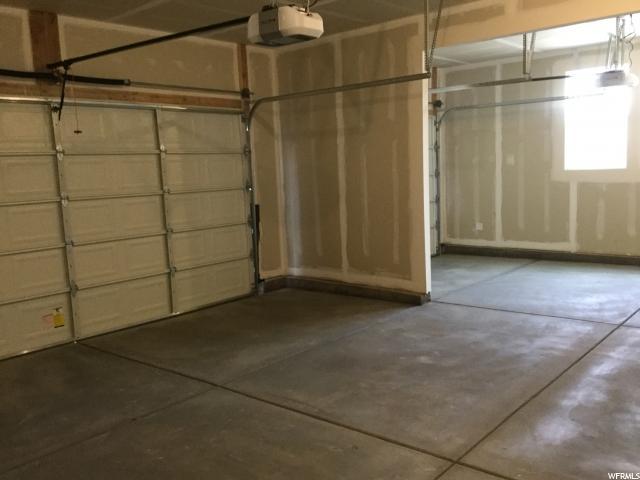 66 E BALTIC RUSH AVE Unit 121 Saratoga Springs, UT 84045 - MLS #: 1498360