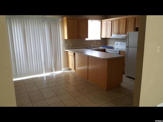 Condominium for Rent at Unit: 26 Unit: 26 Vernal, Utah 84078 United States