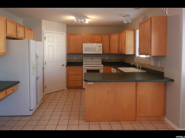 132 W FRONTAGE RD Lehi, UT 84043 - MLS #: 1498378