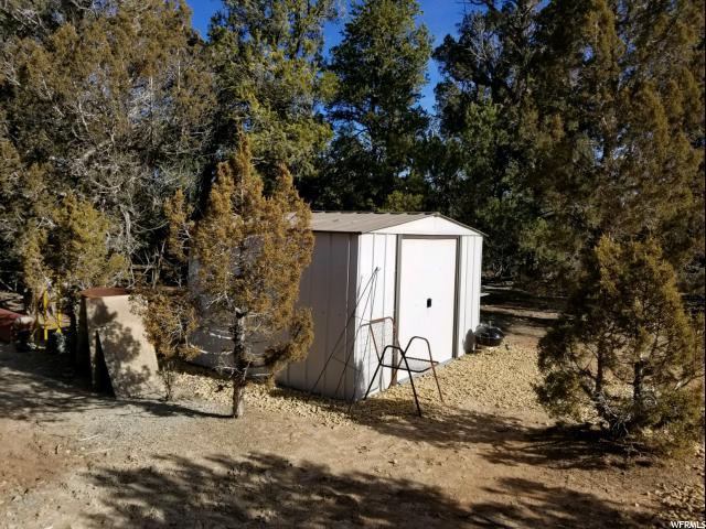313 E OLD HWY Monticello, UT 84535 - MLS #: 1498380