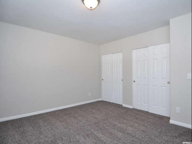 1502 N MORTON DR Salt Lake City, UT 84116 - MLS #: 1498390