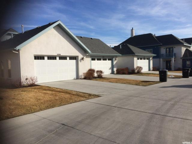 11154 S WALTANA WAY South Jordan, UT 84009 - MLS #: 1498411