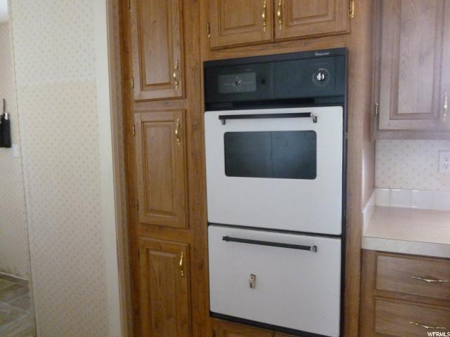 555 N 500 W Unit 24 Payson, UT 84651 - MLS #: 1498421
