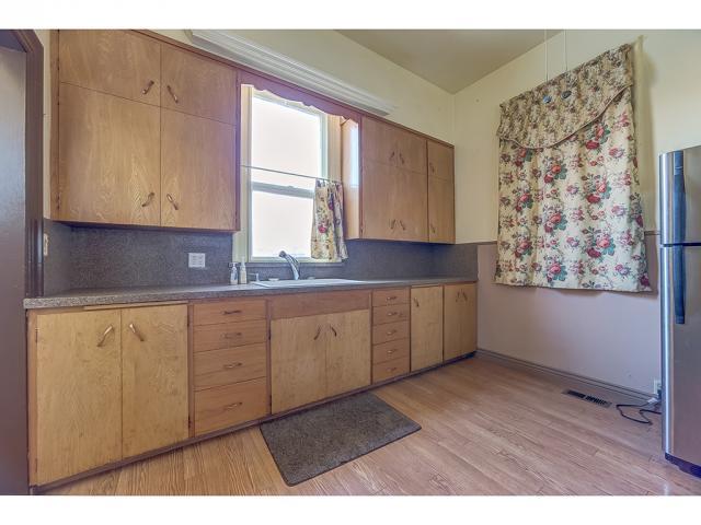730 W CENTER ST Provo, UT 84601 - MLS #: 1498430