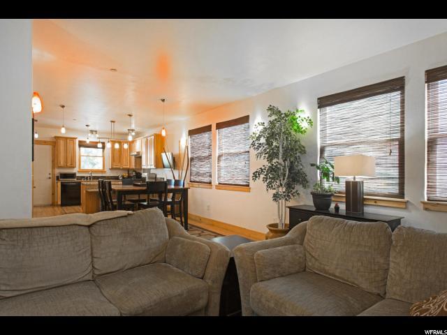 2036 PROSPECTOR AVE Unit B Park City, UT 84060 - MLS #: 1498437