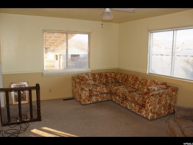 45 N 200 Castle Dale, UT 84513 - MLS #: 1498455
