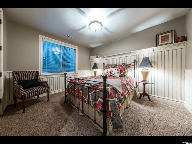 13383 S BECHERS BROOK WAY Draper, UT 84020 - MLS #: 1498462