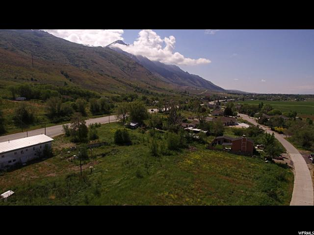 3870 S HWY 89 Perry, UT 84302 - MLS #: 1498471