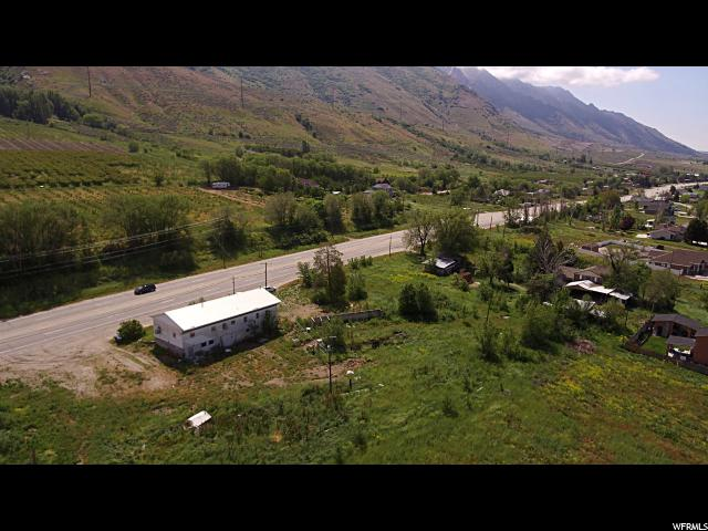 3820 S HWY 89 Perry, UT 84302 - MLS #: 1498476