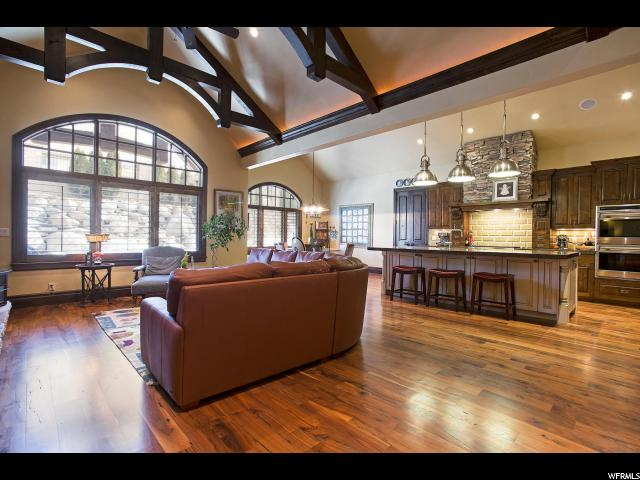 4949 S HOLLADAY PINES CT Holladay, UT 84117 - MLS #: 1498478