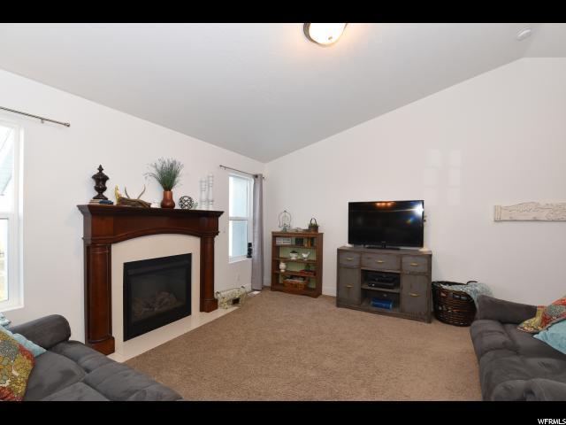 813 E WELLES CANNON Grantsville, UT 84029 - MLS #: 1498483