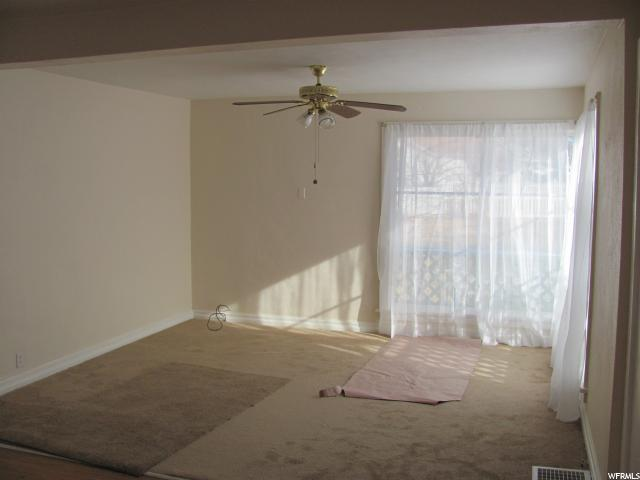 40 W 200 Fillmore, UT 84631 - MLS #: 1498493