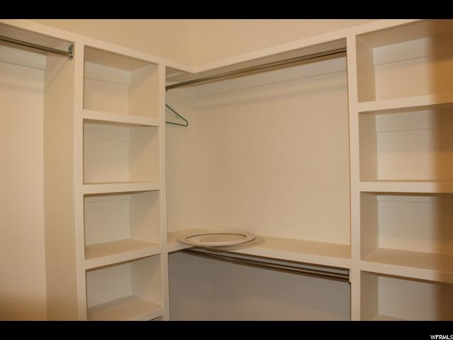 1172 N CANYON VIEW RD Unit 9 Midway, UT 84049 - MLS #: 1498497