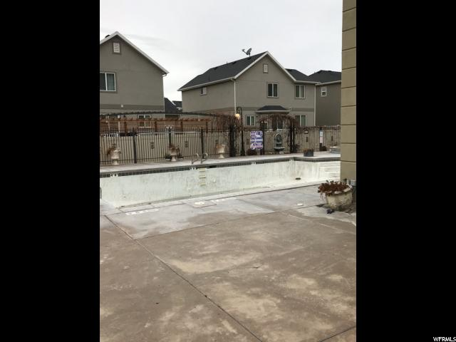 581 S 2220 Unit 204 Pleasant Grove, UT 84062 - MLS #: 1498521