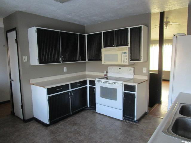 1618 E 800 Price, UT 84501 - MLS #: 1498528