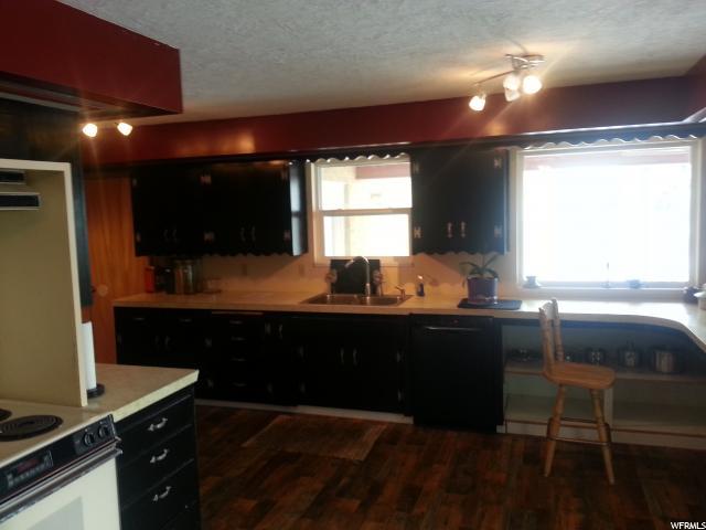 3005 N 425 North Ogden, UT 84414 - MLS #: 1498531