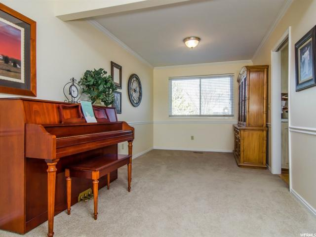 4844 W PANORAMA DR Highland, UT 84003 - MLS #: 1498533