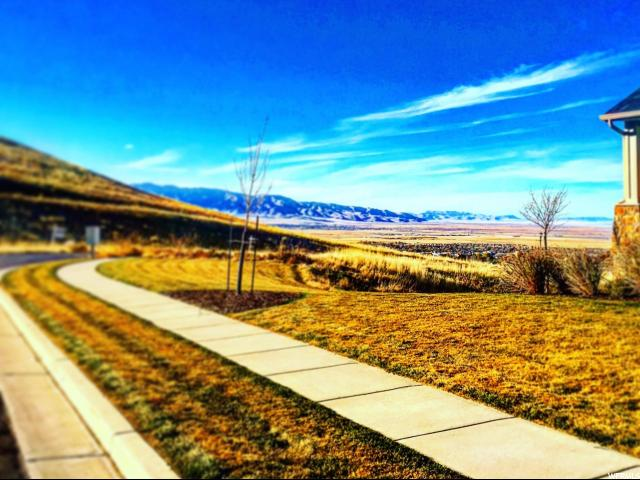 668 E OAKRIDGE Tooele, UT 84074 - MLS #: 1498538