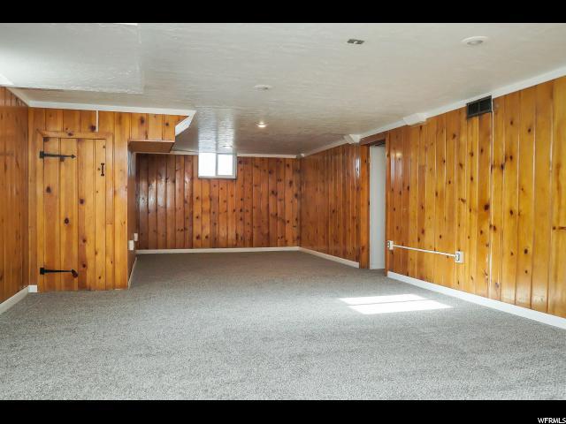 1337 LIBERTY AVE Ogden, UT 84404 - MLS #: 1498540