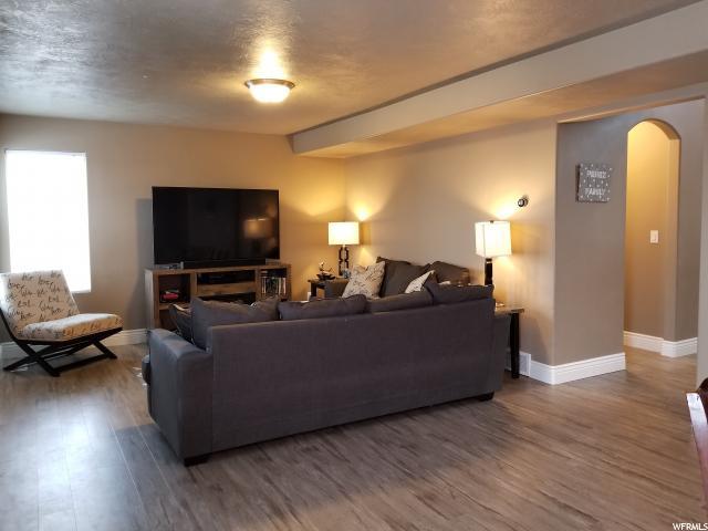 310 W PEAR ST Grantsville, UT 84029 - MLS #: 1498543