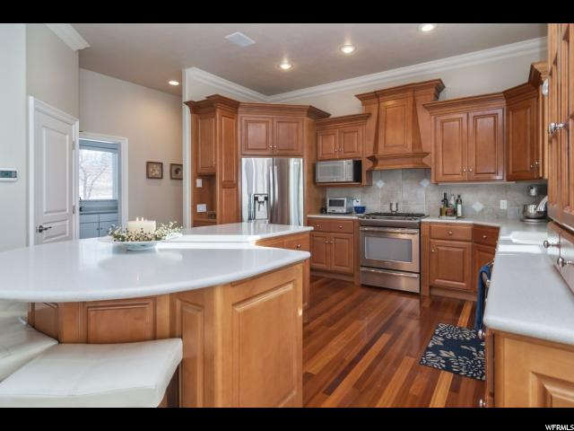 173 W 2000 Perry, UT 84302 - MLS #: 1498545