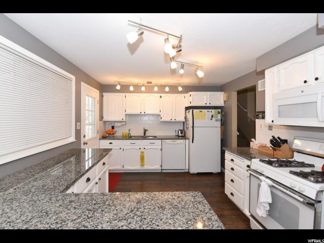 643 N PARKWAY AVE Tooele, UT 84074 - MLS #: 1498548