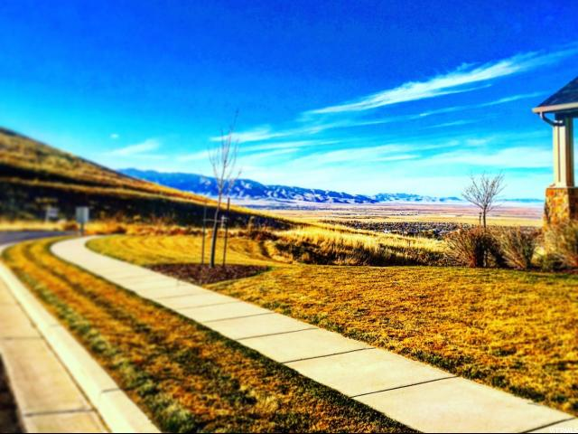 680 E OAKRIDGE Tooele, UT 84074 - MLS #: 1498549