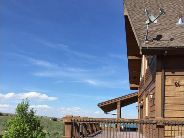 158 FOREST CIR Unit 8 Fish Haven, ID 83287 - MLS #: 1498559