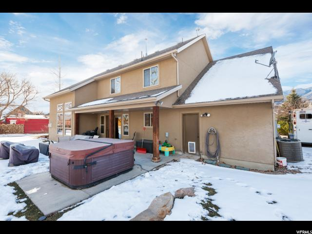 230 N CREEK PL Midway, UT 84049 - MLS #: 1498573