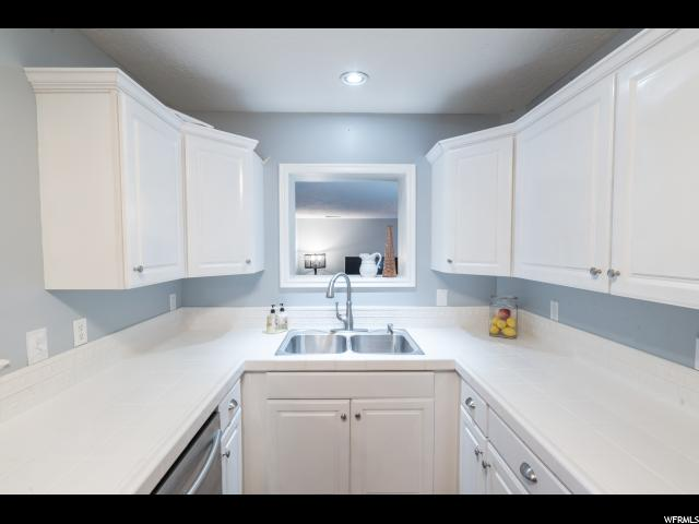 534 E 700 River Heights, UT 84321 - MLS #: 1498574