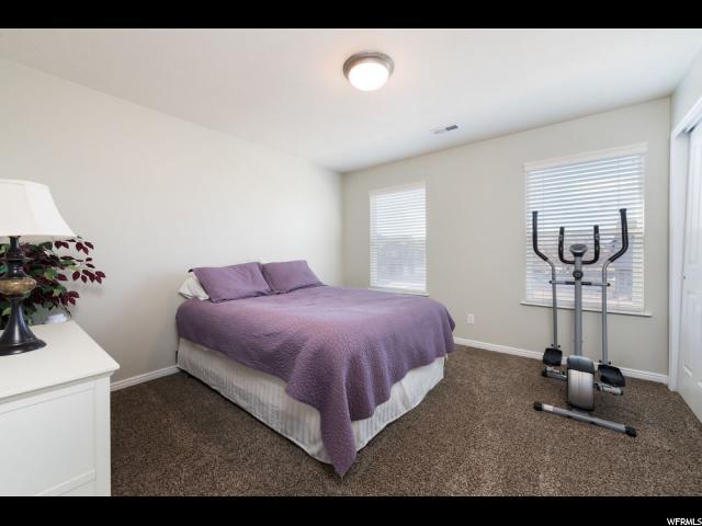 1771 S 710 Lehi, UT 84043 - MLS #: 1498575