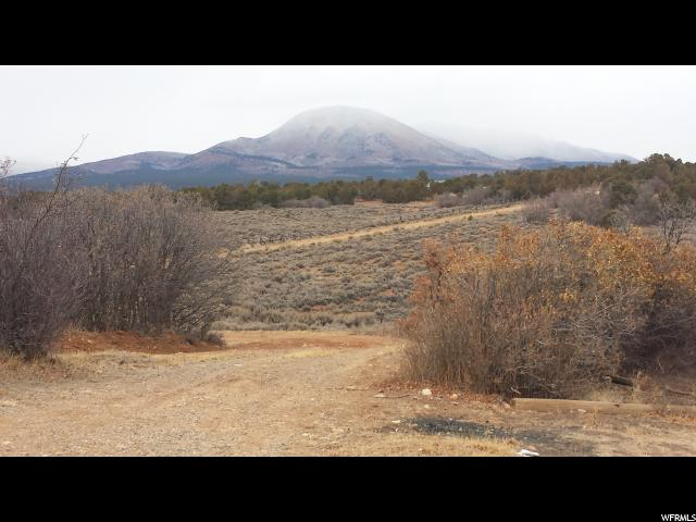 177 S CANYONTERRACE DR Unit 69 Monticello, UT 84535 - MLS #: 1498576