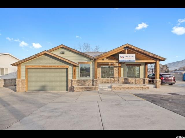 Commercial for Rent at 22-21-305-082, 1441 E FORT UNION Boulevard 1441 E FORT UNION Boulevard Cottonwood Heights, Utah 84092 United States