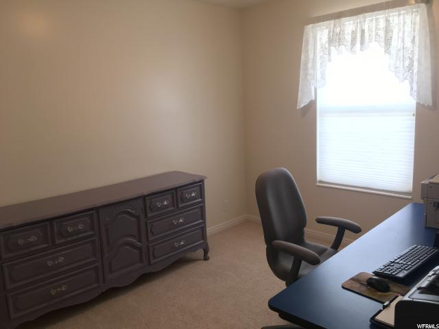 5422 S 600 Unit 44 Washington Terrace, UT 84405 - MLS #: 1498592