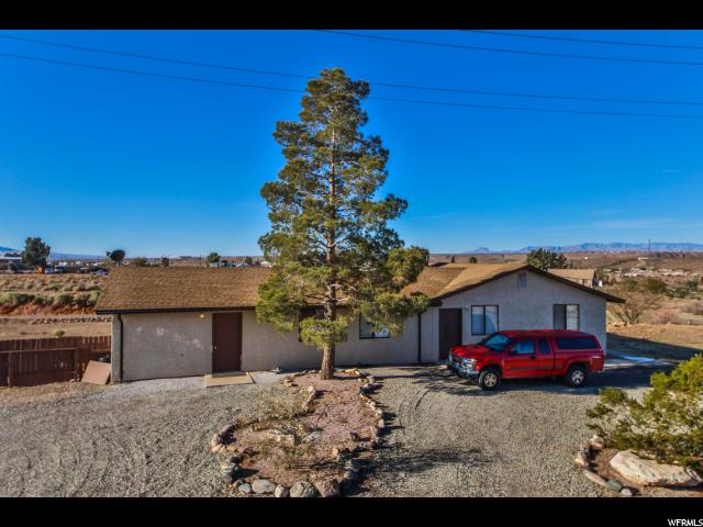 for Sale at 437 N RIVER Lane 437 N RIVER Lane Littlefield, Arizona 86432 United States