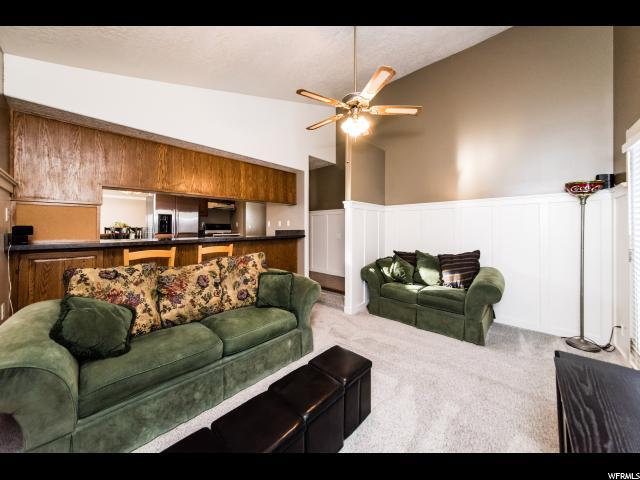 195 E 300 Millville, UT 84326 - MLS #: 1498627
