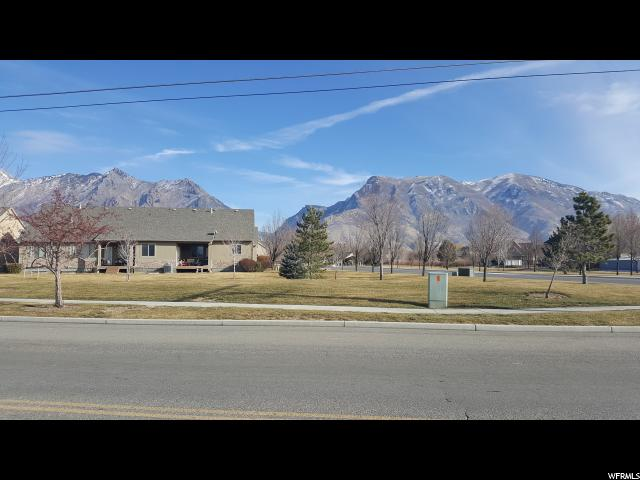 10691 N VILLAGE DRIVE DR Highland, UT 84003 - MLS #: 1498630
