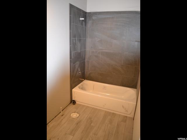 1736 W 700 Marriott Slaterville, UT 84404 - MLS #: 1498638