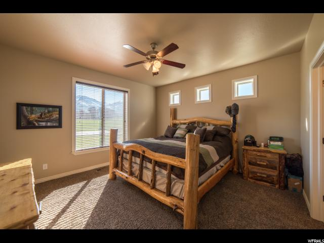 12062 N 800 Cove, UT 84320 - MLS #: 1498642
