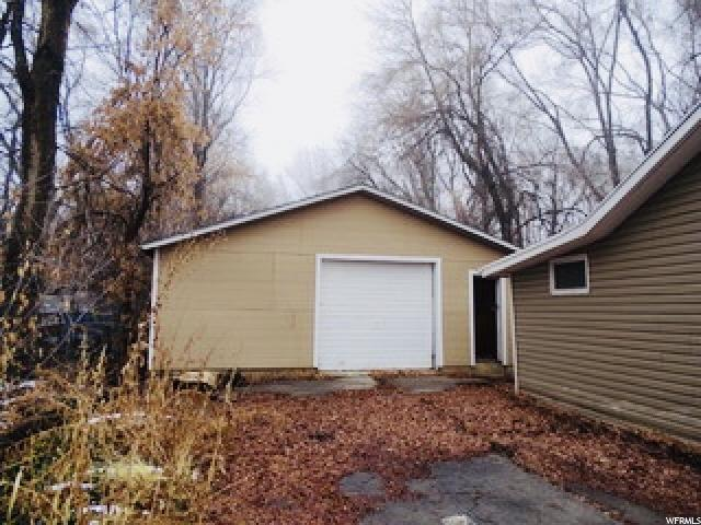 450 14TH ST Ogden, UT 84404 - MLS #: 1498647